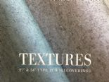 Textures By Wallquest
